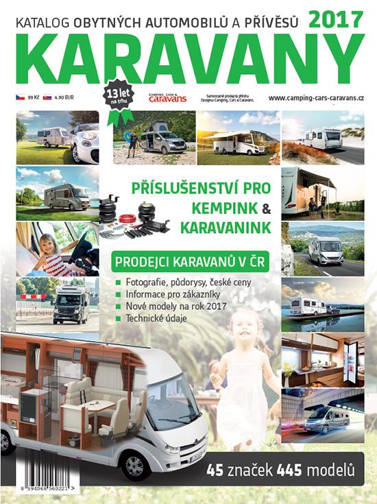 Karavany2017