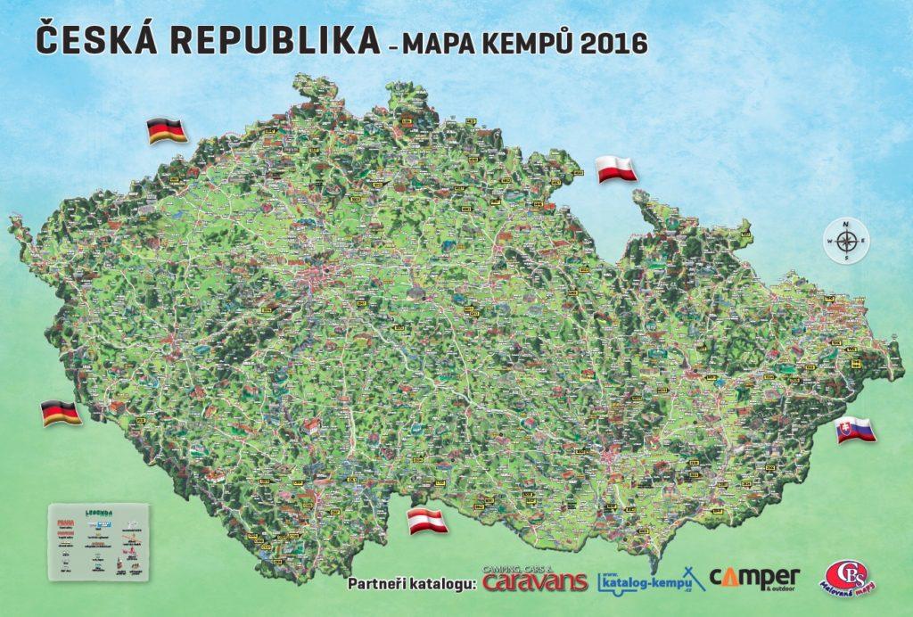 Kempy2016_mapa