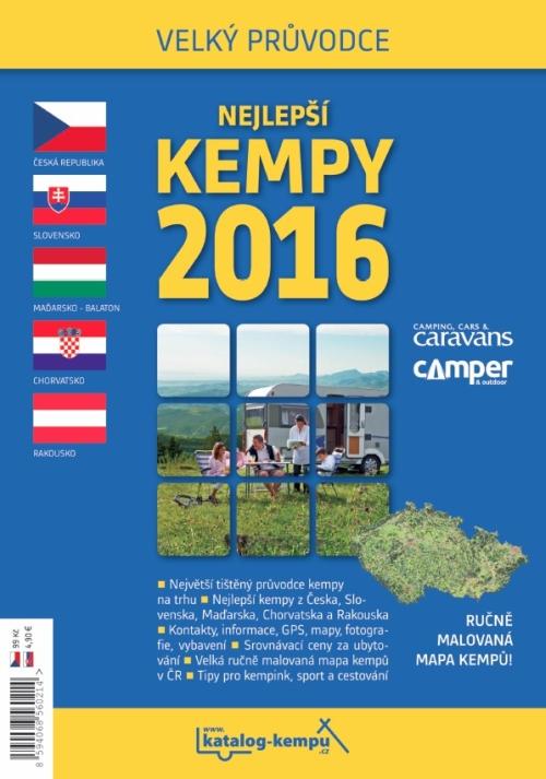 Kempy2016_titulka