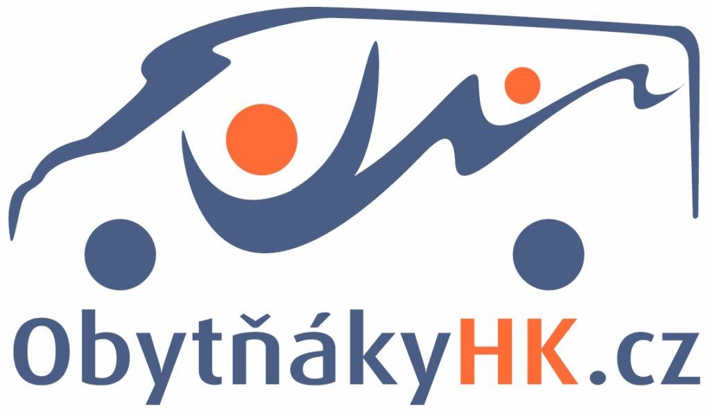 ObytnakyHK_logo