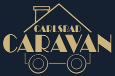 carlsbad_caravan