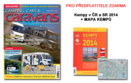 CCC314_KEMPY