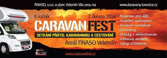 caravanfest2014