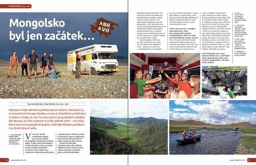 CO2016_1_mongolsko