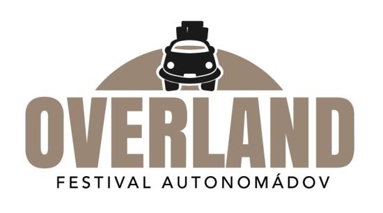Overland_web