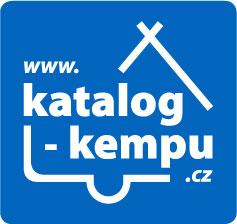 Katalog-kempu_logo2