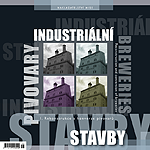 Pivovary industriln stavby