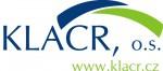 klacr_logo