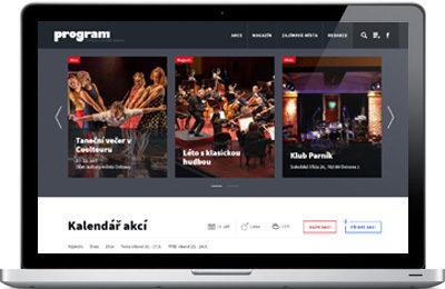 eProgram.cz