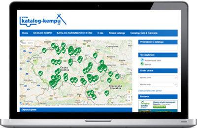 Katalog-kempu.cz