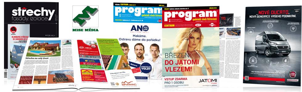 medialni-agentura-mise-media
