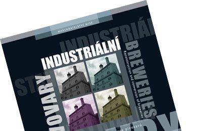 Industriální stavby – Pivovary