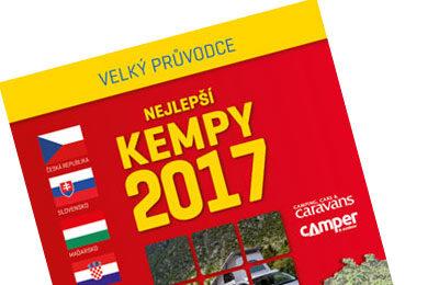 Katalog Kempy 2017