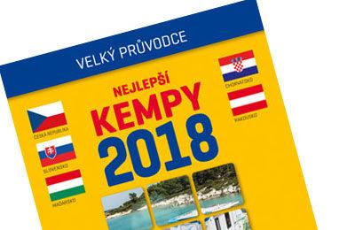Katalog Kempy 2018