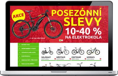 ElektrokolaOstrava.cz
